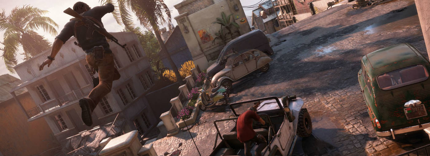 55f9593a2a0a6_Uncharted4.jpg