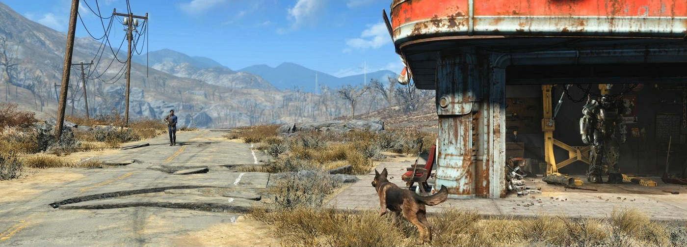 560b7706b92a1_Fallout4.jpg