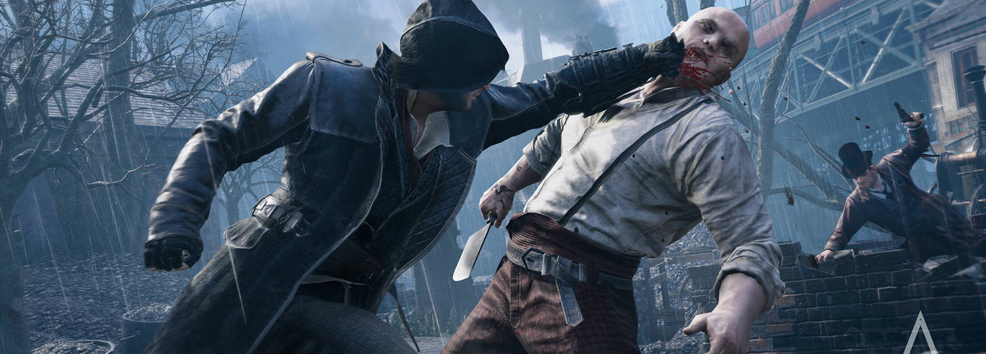 562a449514e5e_AssassinsCreedSyndicate.jpg