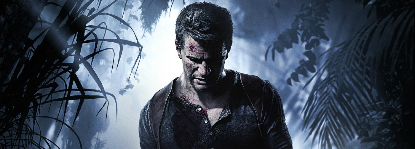 5635c036a2090_Uncharted4.jpg