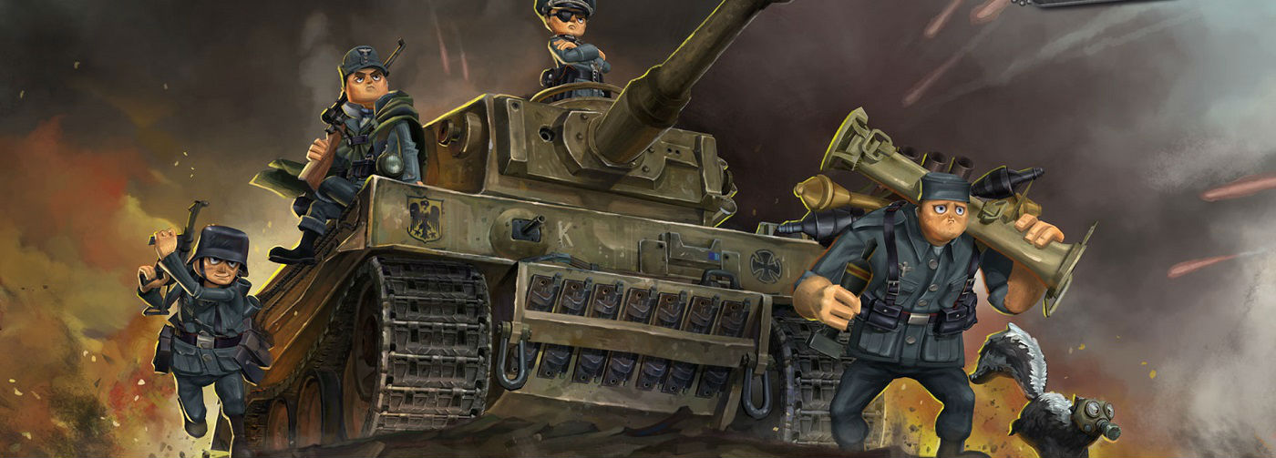 5661de87cd25b_WorldWarToons.jpg