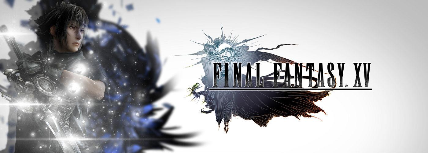 568b6e1197beb_FinalFantasyXV.jpg
