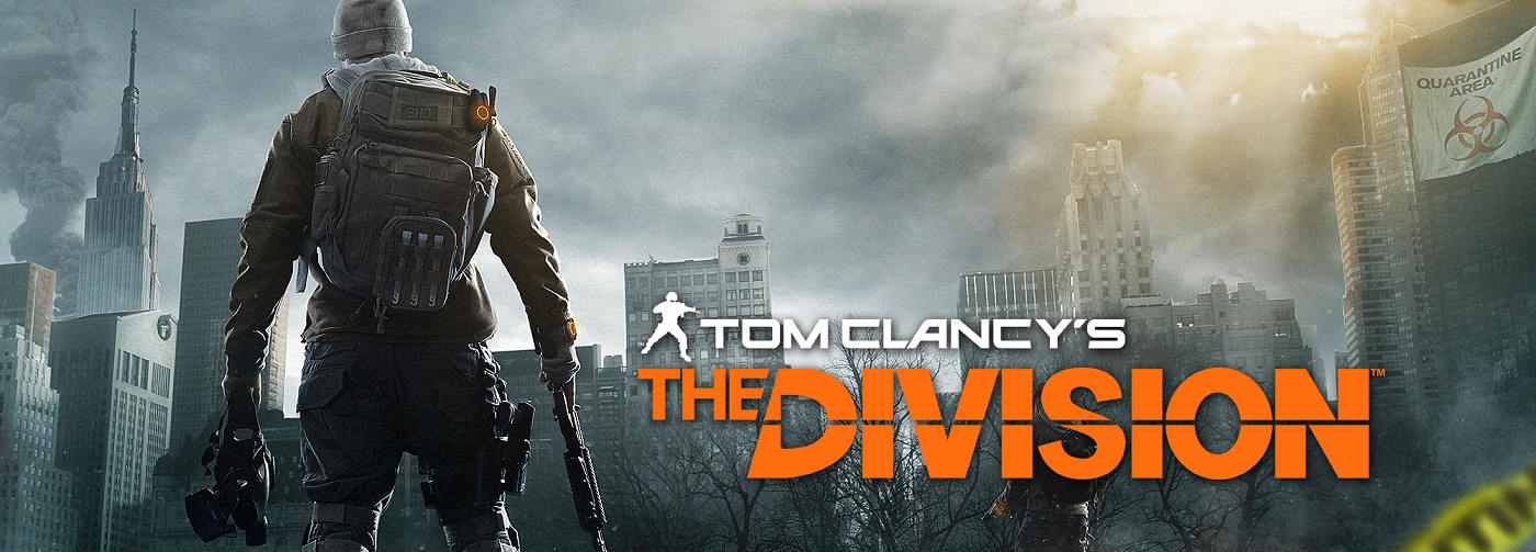 56988155382d5_TheDivision.jpg