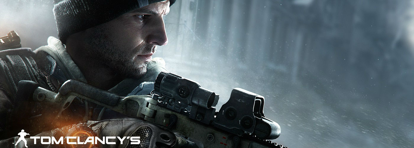 569a9823d192f_TheDivision.jpg