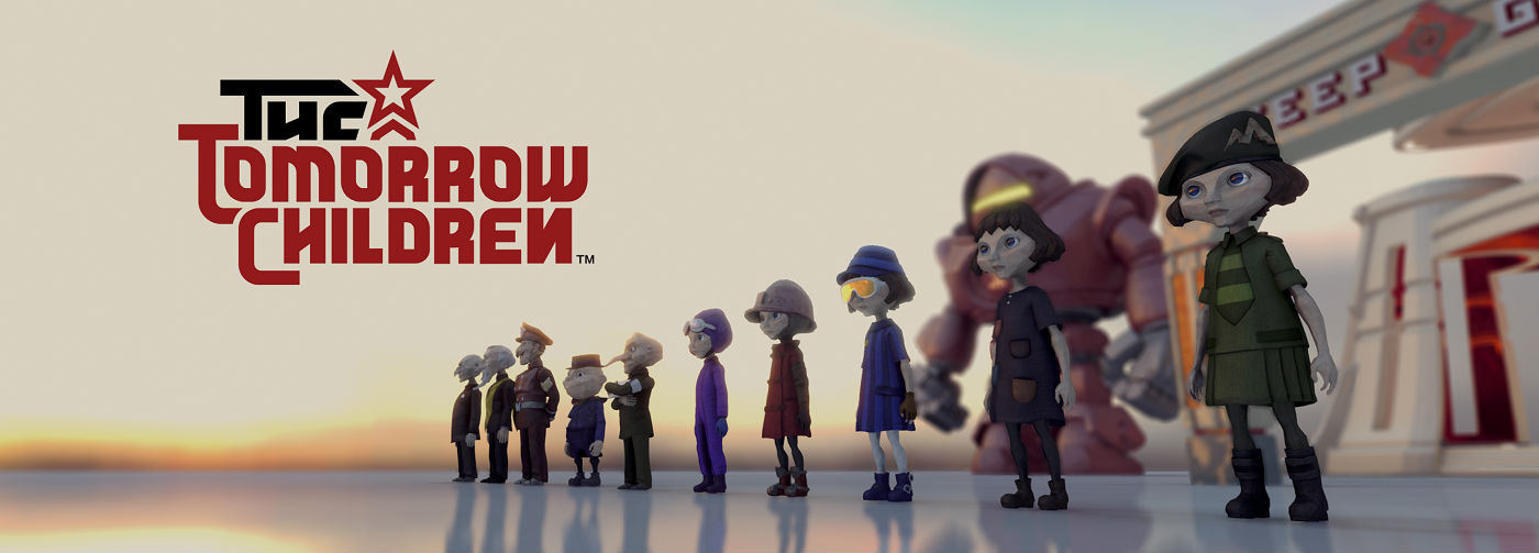56b18fd364e58_TheTomorrowChildren.jpg
