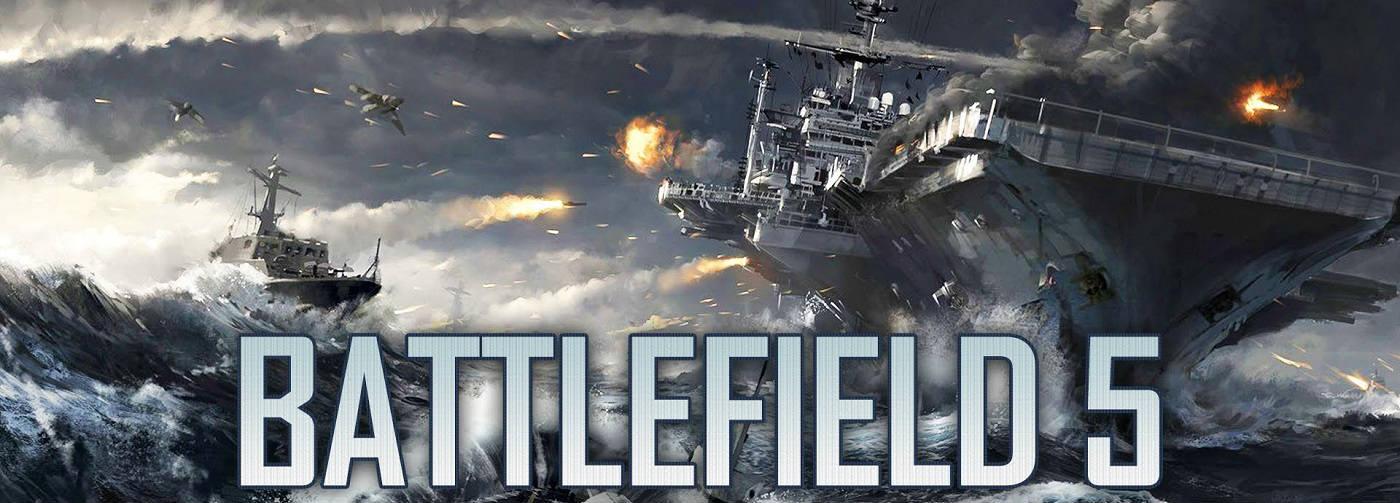 56d0592e6de0c_Battlefield5.jpg