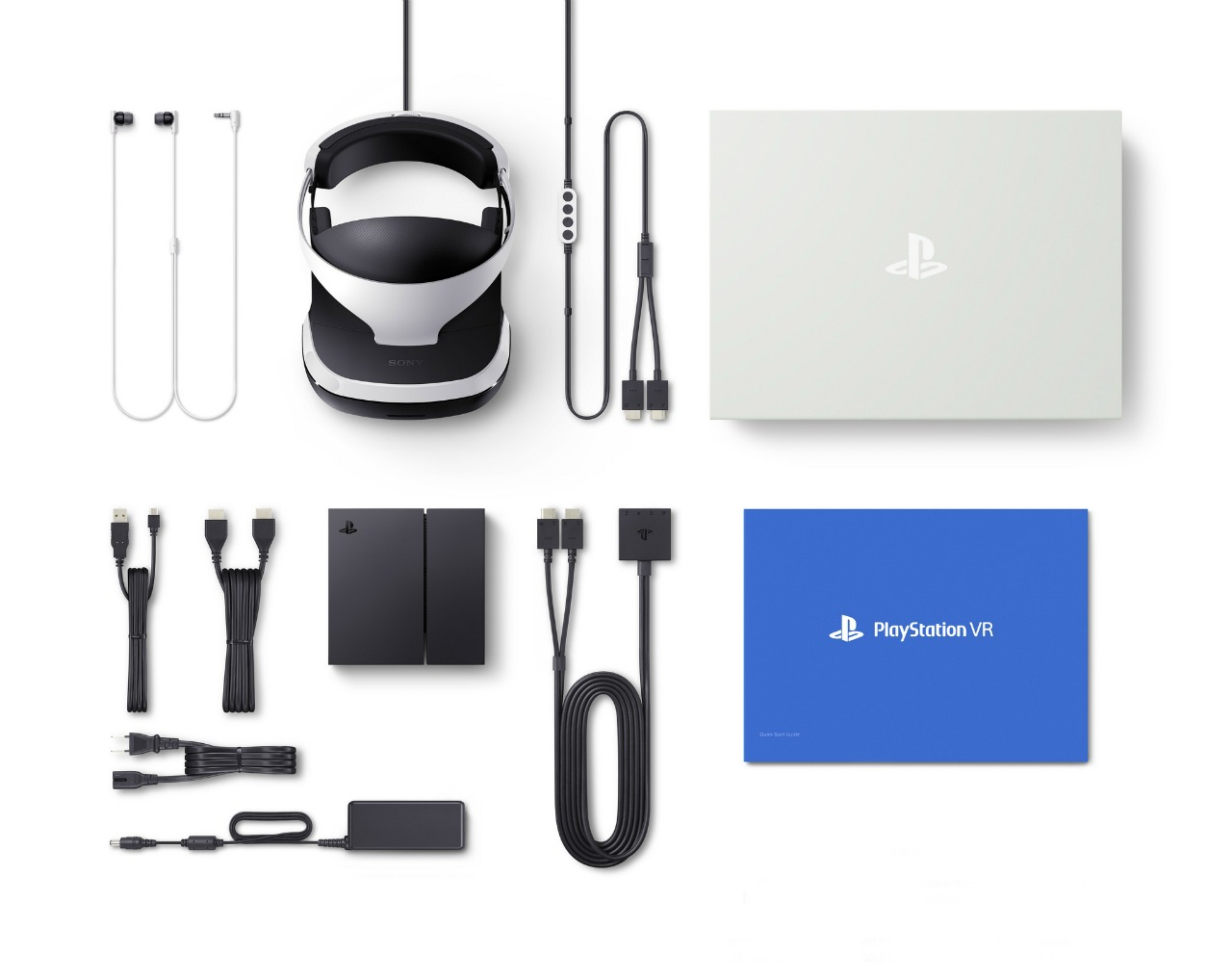 56e910367c89c_PlayStationVR1.jpg