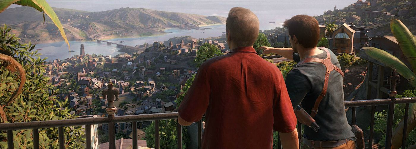 56f156efef16a_Uncharted4.jpg