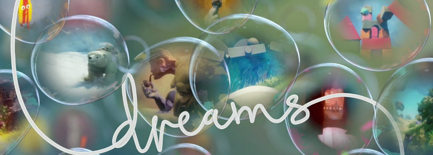56f54fd375e44_dreamsps4.jpg