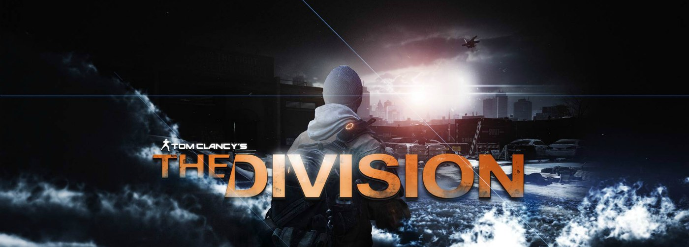 570cecae6553f_TomClancysTheDivision1.jpg