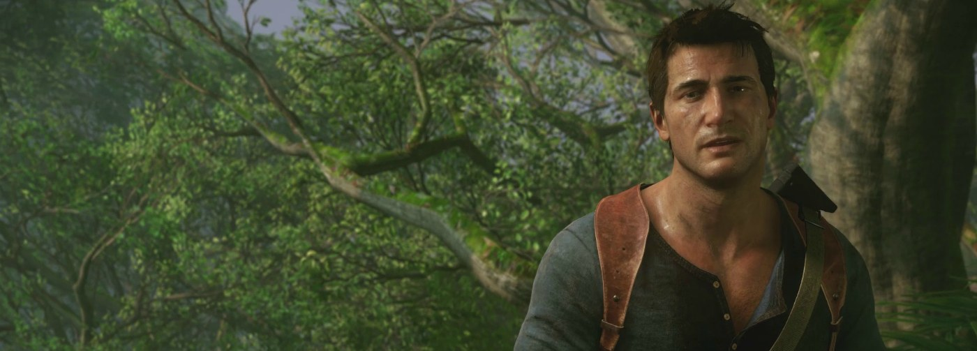 57147e87ce4c8_uncharted4ps4.jpg