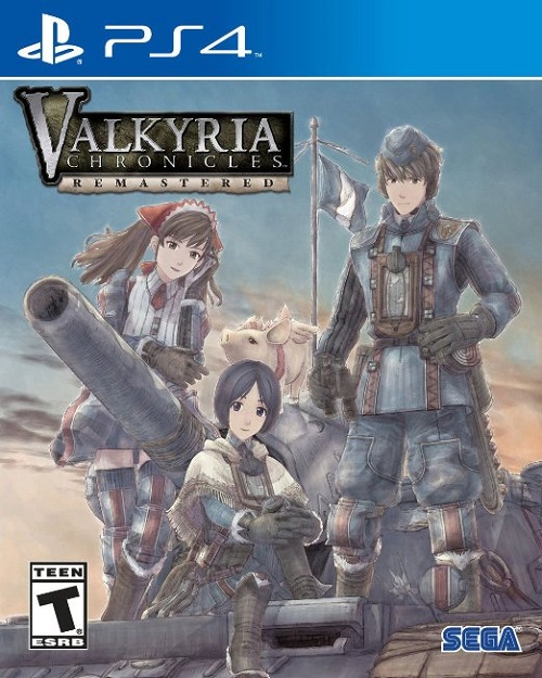 5714a09391cfb_ValkyriaChroniclesRemaster