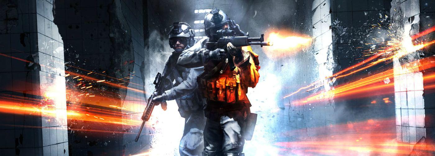 57278b5266b5a_battlefield5.jpg