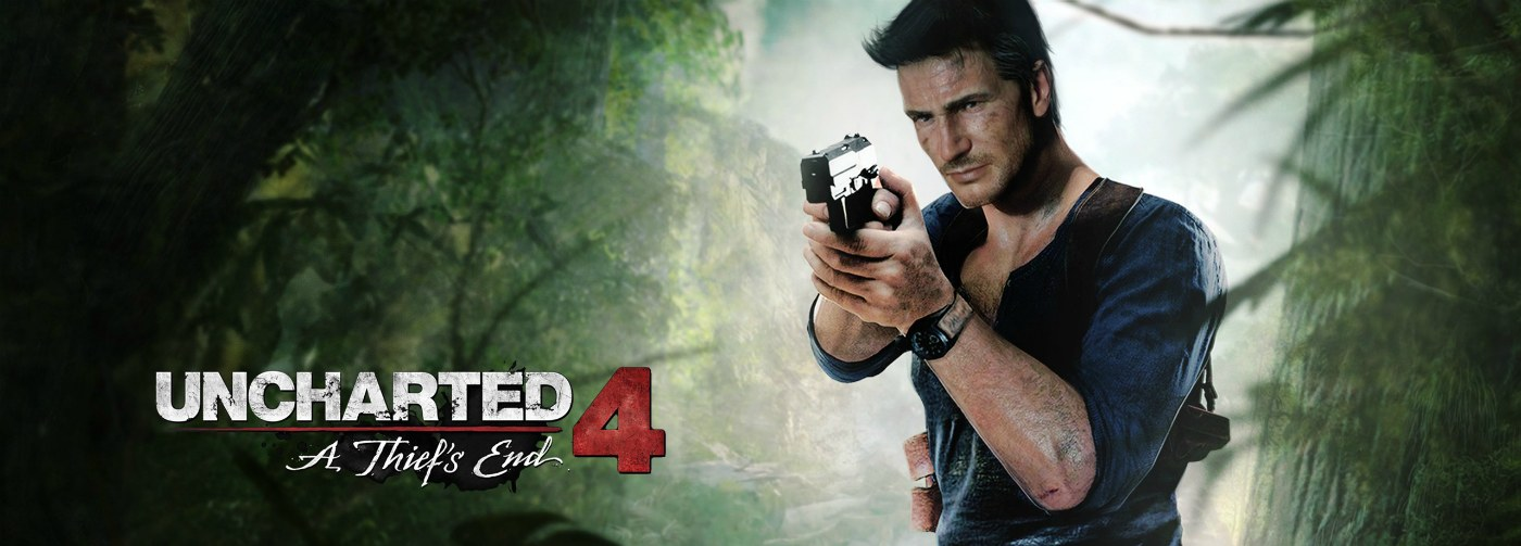 572b18afd29d8_Uncharted4AThiefsEnd.jpg