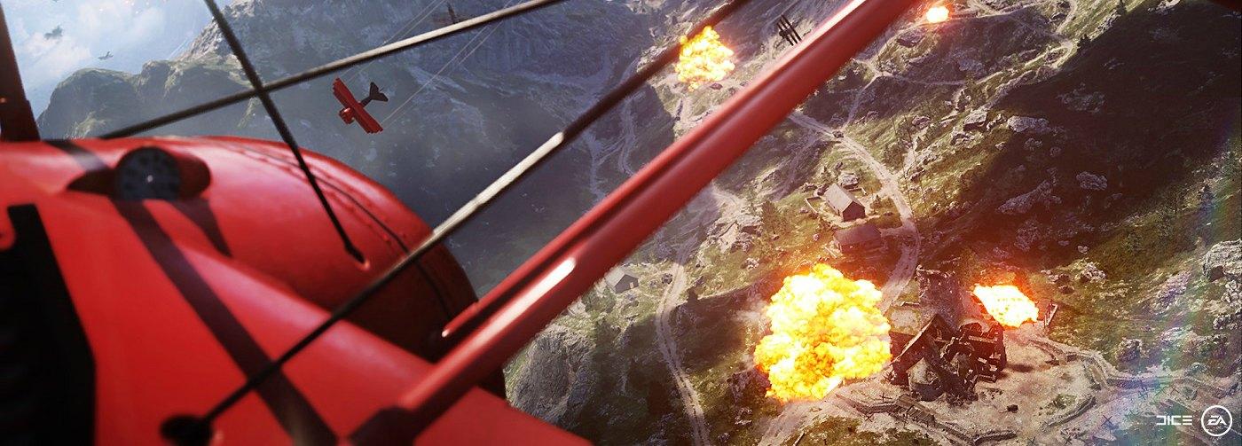 57768a8c47cfa_Battlefield1.jpg