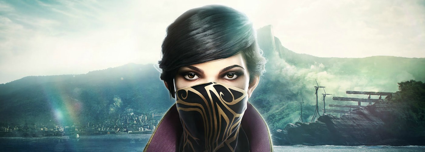 57a445d1c56f6_Dishonored2new.jpg