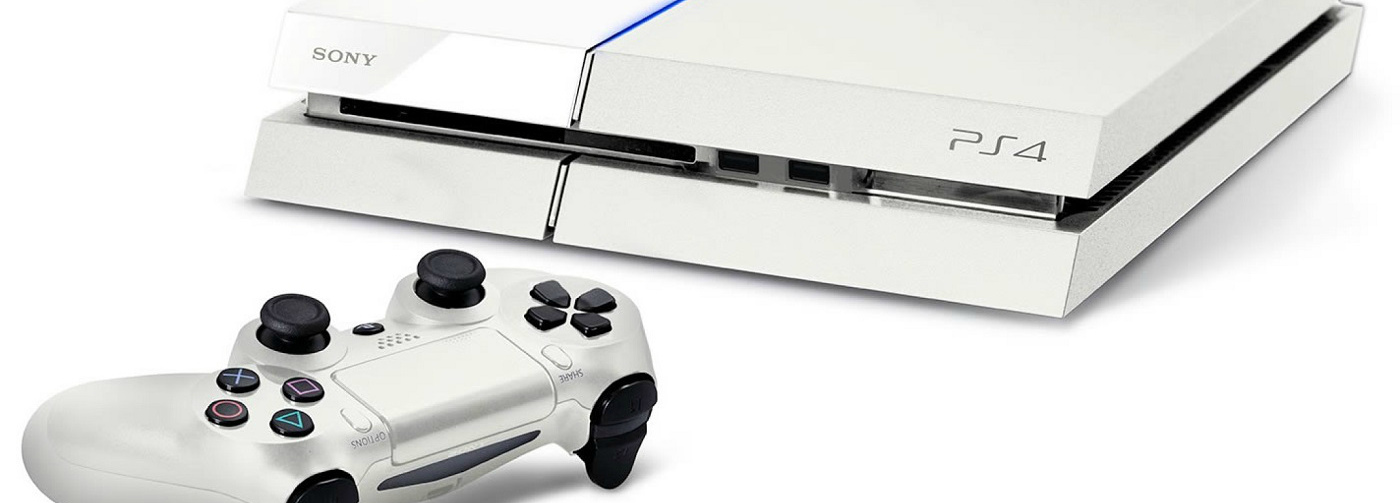57aace859b714_PlayStation4NEO.jpg