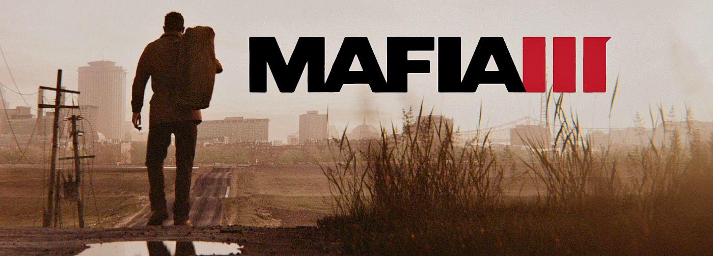 57b2fb0336322_Mafia_III.jpg