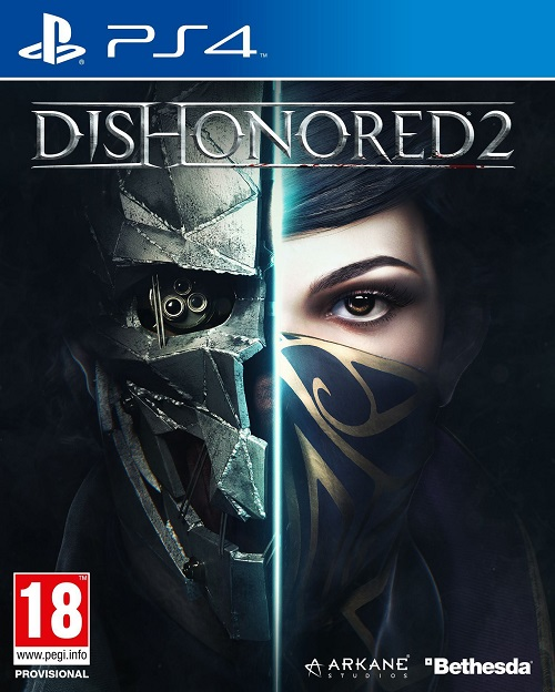57cbc18d8eeaa_Dishonored2.jpg