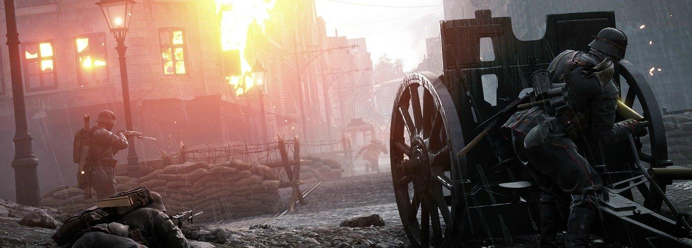 57fca64652494_Battlefield1.jpg