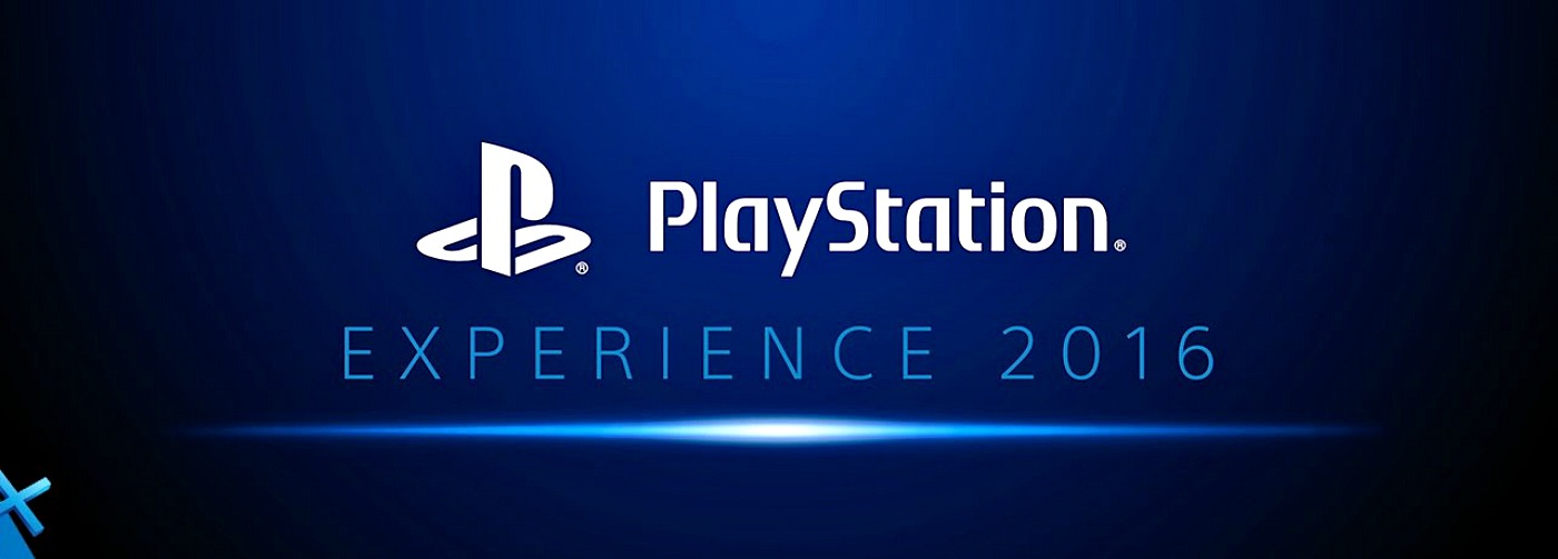 5825d84befc72_PlayStationExperience2016.jpg