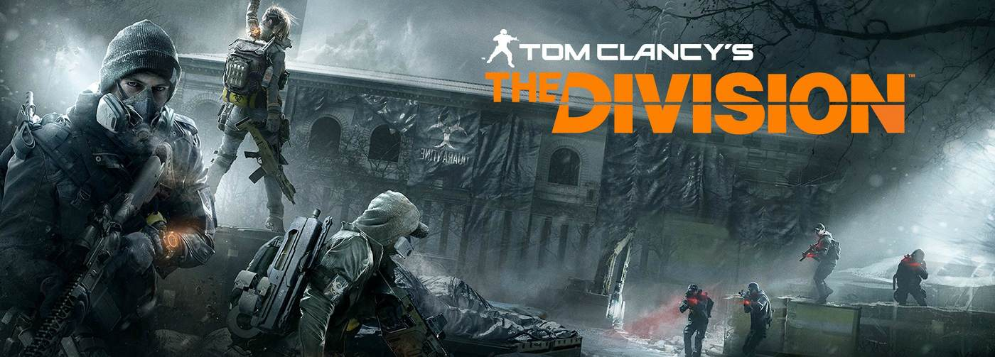 5835cdc678b31_TomClancysTheDivision.jpg