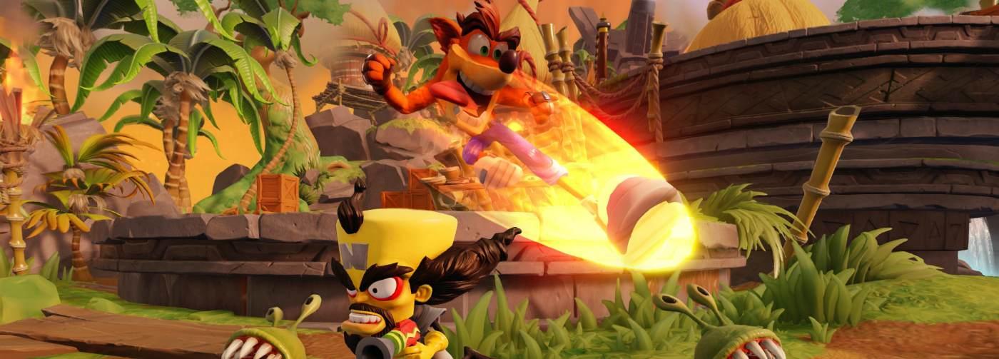 584972cd0edb3_PS4_Play_with_Friends_Crash.jpg