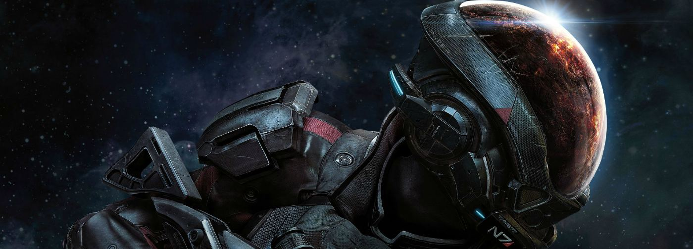 5863842a70f33_mass_effect_andromeda_wide_art_1.jpg