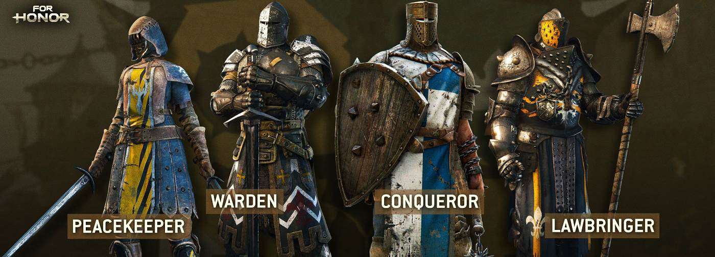 58753d46abf51_ForHonor.jpg