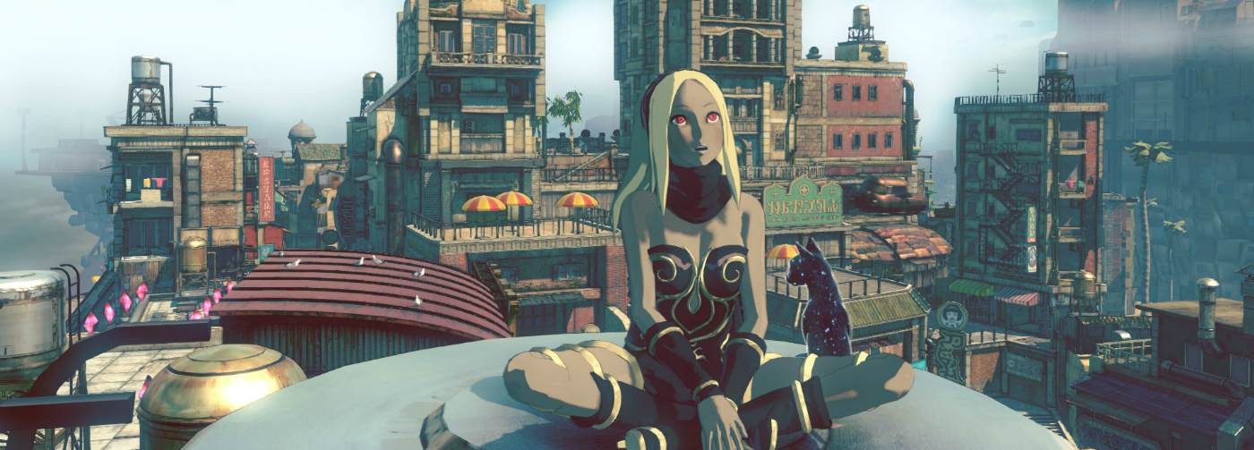 5876239fbb647_gravityrush2screen10ps4.jpg