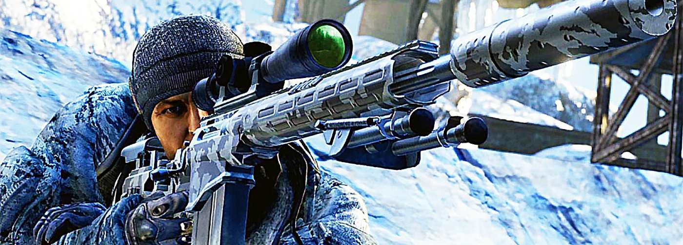 587f094039f03_SniperGhostWarrior3.jpg