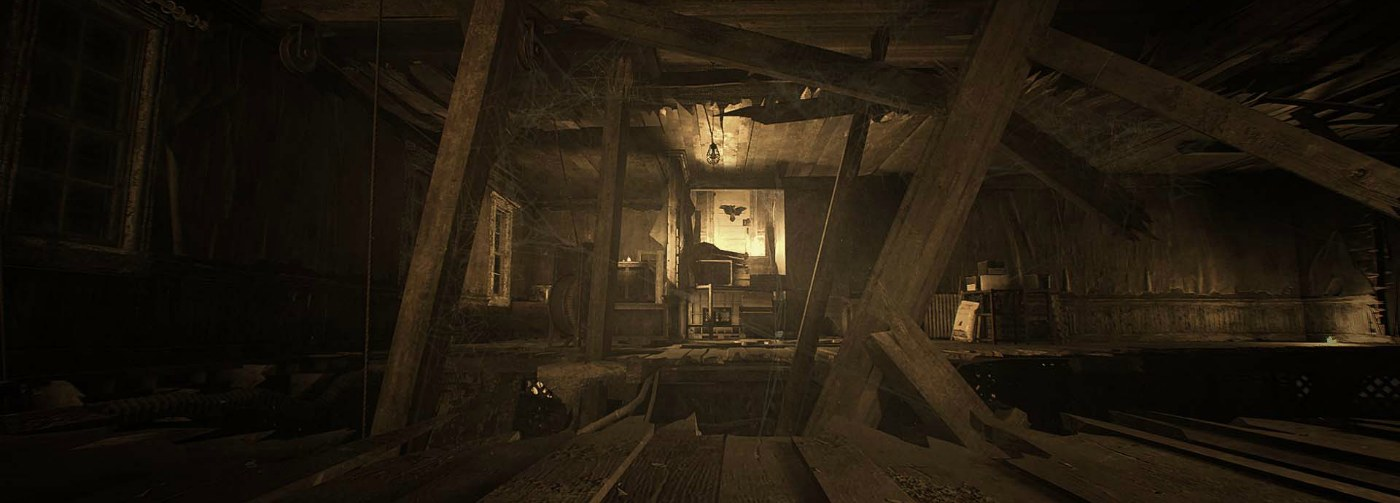 5883877b496d2_3111009residentevil7_biohazard_02_gamescom_1471416001.jpg