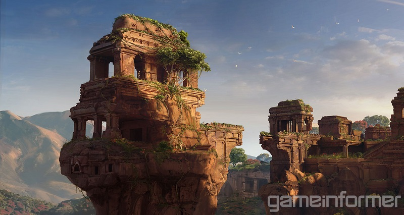 58c82056ca90a_194407_QpPBXO6aRN_uncharted_the_lost_legacy_outdoo.jpg