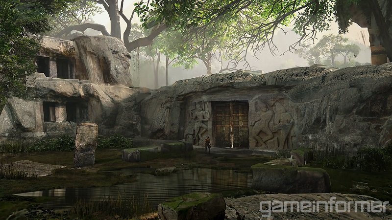 58c8208bb0905_194406_aNcUcgRx8J_uncharted_the_lost_legacy_outdoo.jpg