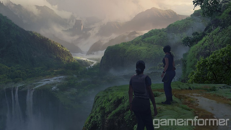 58c820a556d92_194404_cLL8nWtZyQ_uncharted_the_lost_legacy_outdoo.jpg