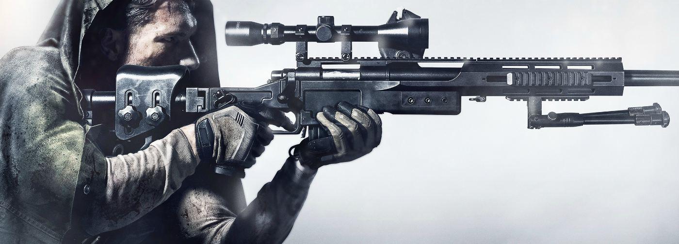 58dbfa9a9d06e_SniperGhostWarrior3.jpg