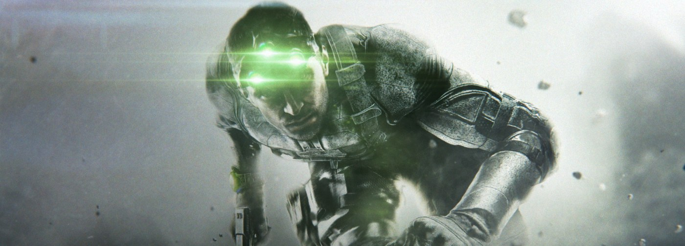5957e82225526_splinter_cell_blacklist.jpg