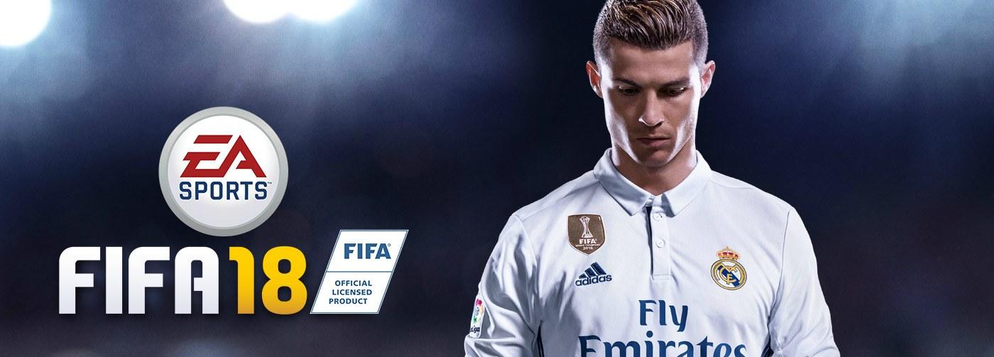59a988cdbfe88_FIFA18.jpg