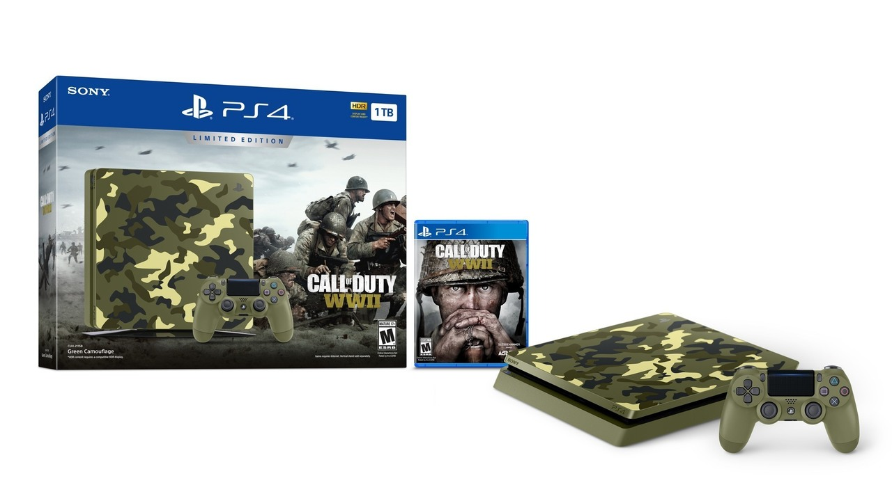 59bc2bc498743_limitededitioncallofdutywwiiplaystation4bundle36374862194o15054073562.jpg