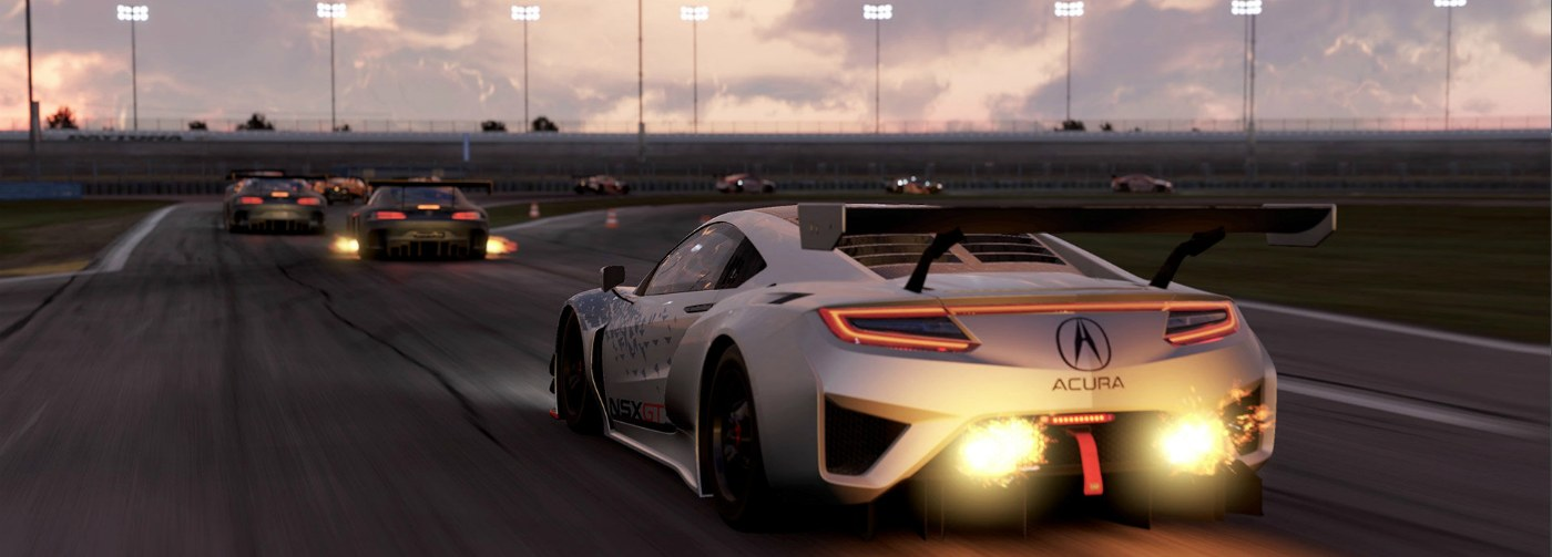 59c01af0efa67_projectcars2screen06ps4.jpg