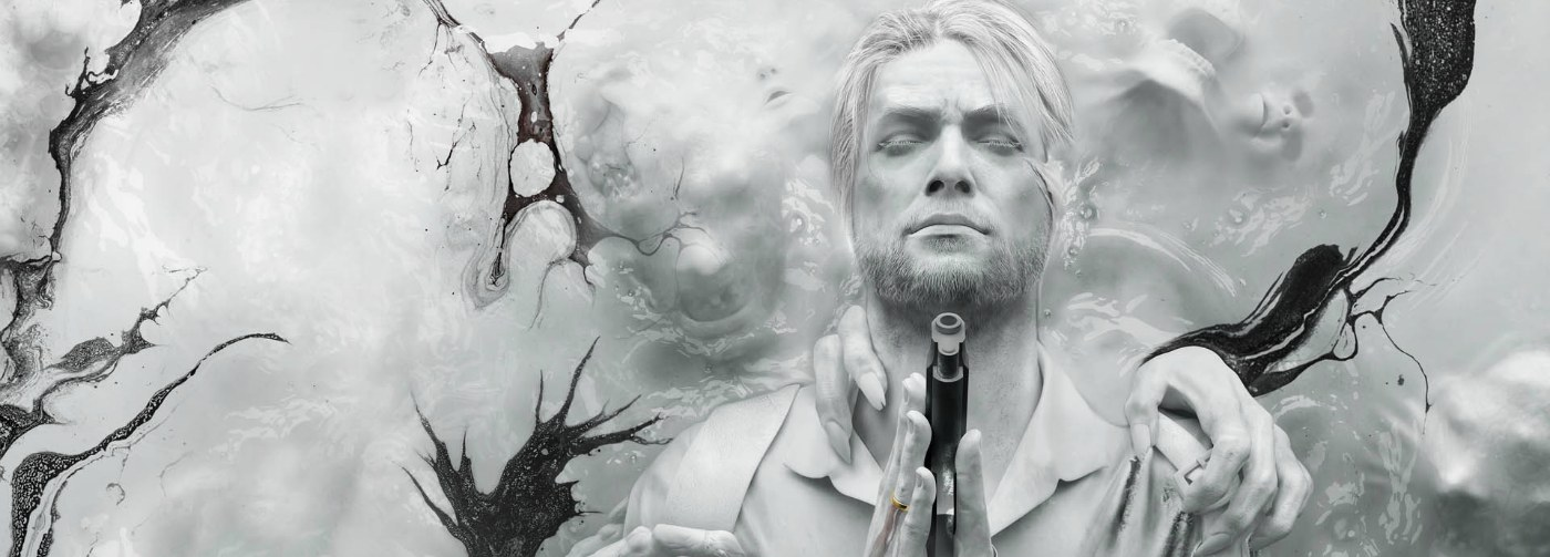 59dfb67b0a06d_wallpaper_the_evil_within_2.jpg