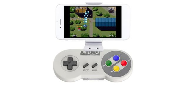 577d381f9a5ef_Nintendo.jpg