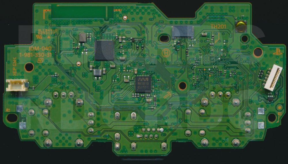 JDM-040 1-981-330-31 Bottom.jpg