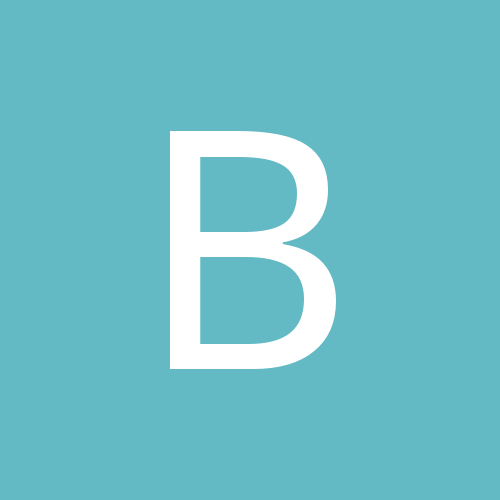 brok_br