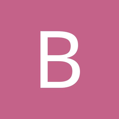 boromoro