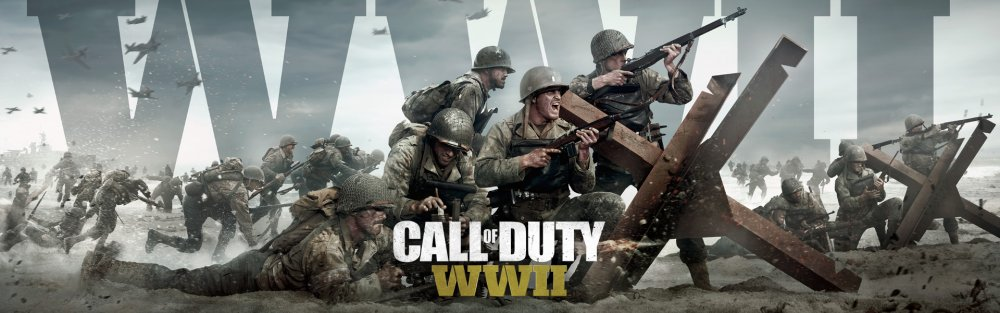Call-of-Duty-WWII-Pic1.jpg