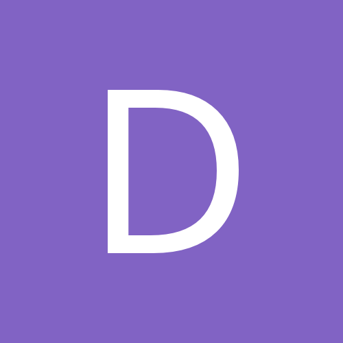 D3Xter4455