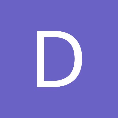 Danily4
