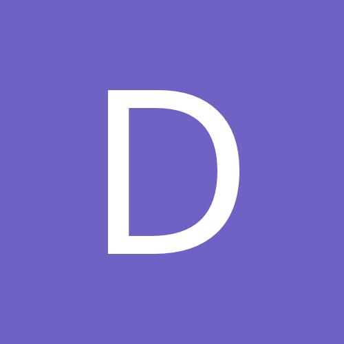 DrCannab1s