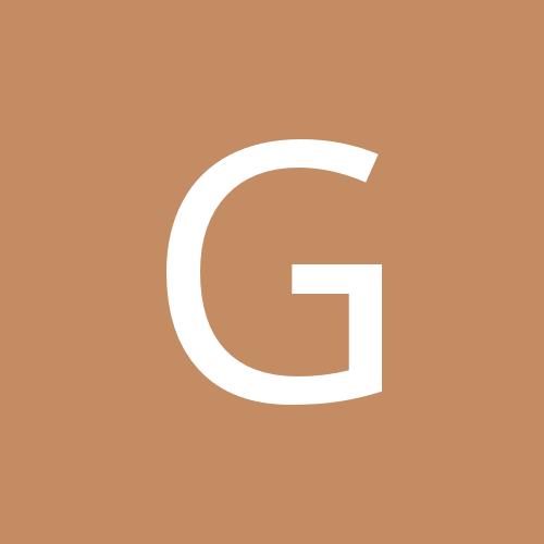 gamevilla